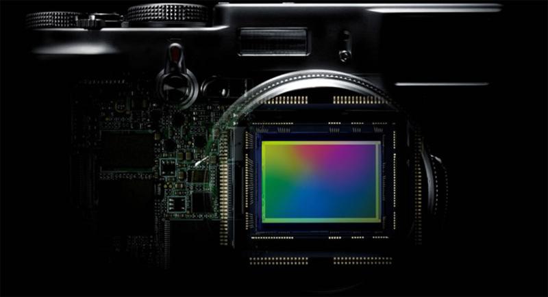 イメージセンサーサイズ_アイキャッチ